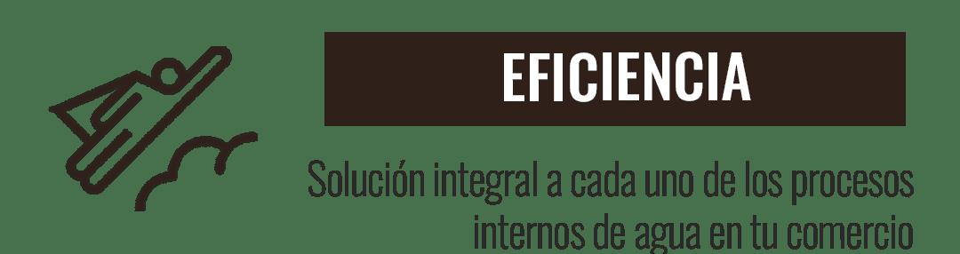 eficiencia-horeca