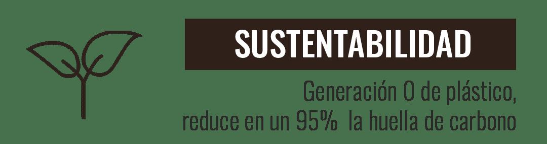 sustentabilidad-horeca
