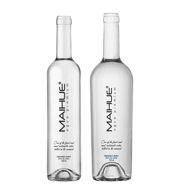 botellas_maihue