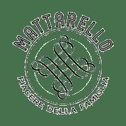mattarello_restaurante_maihue