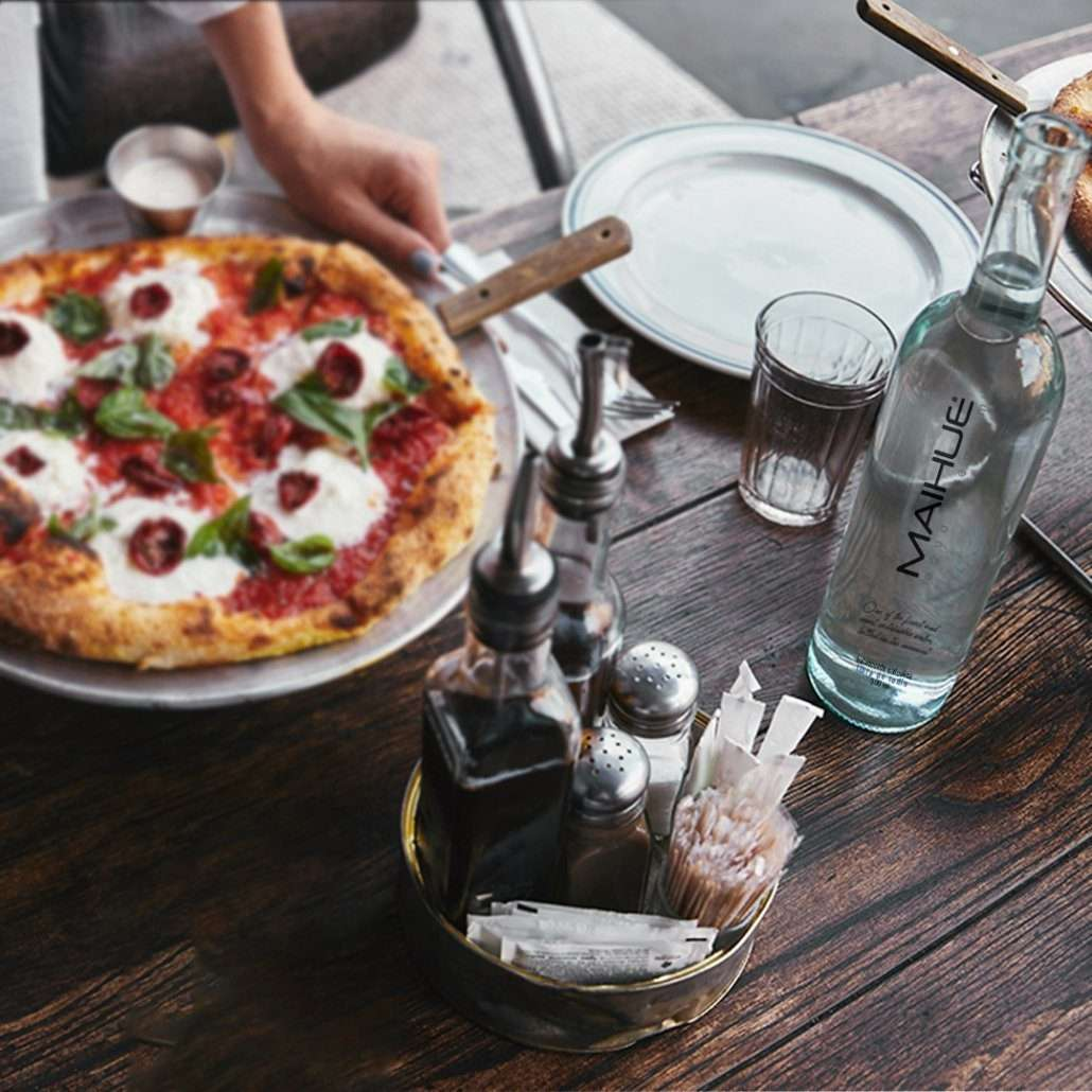 botella-maihue-restaurante-cel